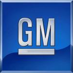 9gm_logo