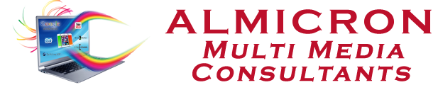Almicron Multi Media Consultants