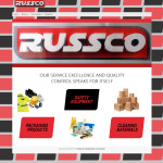 russco_site